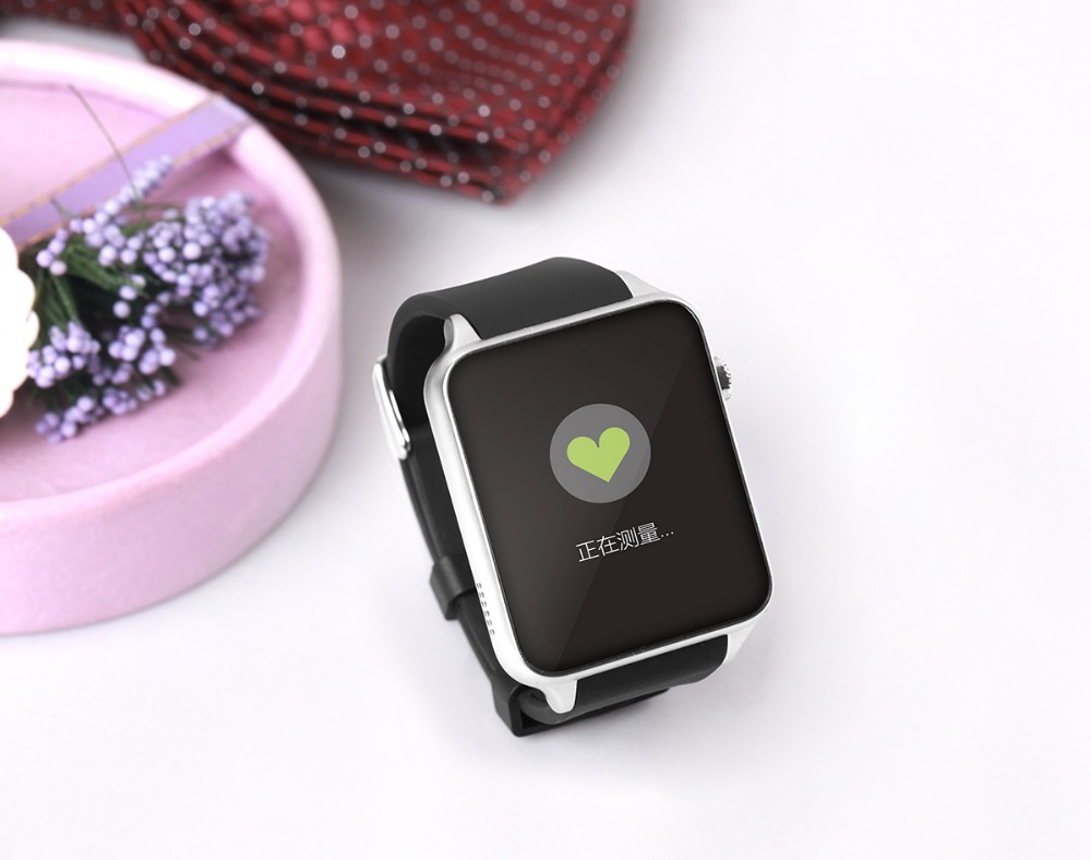 gt88 smart watch user guide
