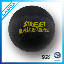 customize womensrubber basketball size 6 for sale