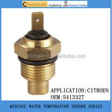 CITROEN 5413327,OIL PRESSURE SENSOR SERIES