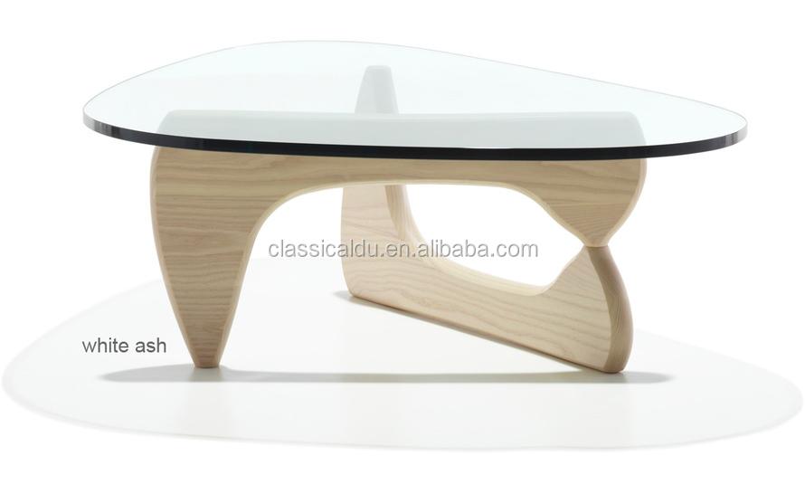 Tea Table Design Modern New : Coffee Table New Model, Glass Tea Table Design, Modern Design Glass ...