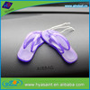 New products in china market car scent air freshener