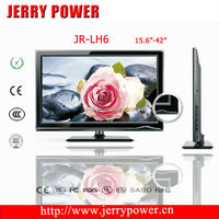 "JR-LH6 15"" - 42"" small size lcd tv/ 21 inch tv price/4k led lcd tv"
