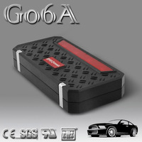 auto mobile power booster car jump starter charger portable power jump starter for car and motorcycle