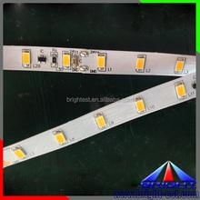 4500K SAMSUNG Constant Current 5630 LED Strip,NW No Voltage Drop 5630 LED Strip,Natural White Constant Current 5630 LED Strip