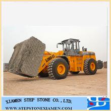 High quality Limestone rock