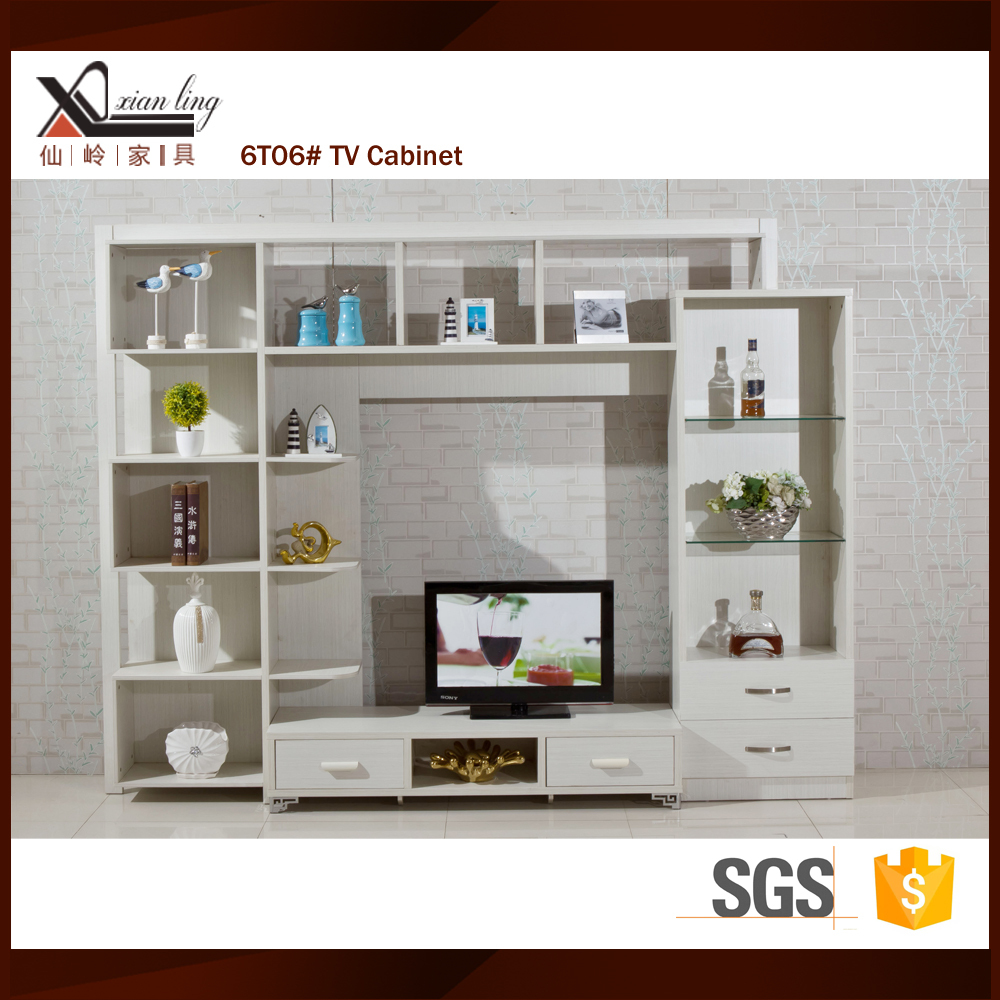 tv stand buy living room furniture furniture living room tv stand