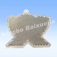 Pedestrian Reflector,Safety protect for Children