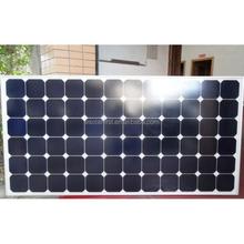 mono solar panel manfacture in china 280watts solar panel price