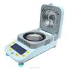 speedy portable moisture tester, moisture meter