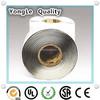 vinyl mastic tape / UV Resistant--Shielding Tape/Self-amalgamating rubber tape