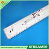 YIHUI 12 Watt LED Tube Emergency Power Pack