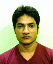 Bangladesh Association of International Recruiting Agencies