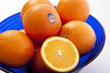 Fresh Citrus Fruits/Fresh Naval & Valencia Oranges/Lemons/Apples Limes & Grapes