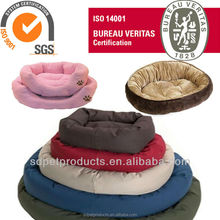 Hot Selling Pet Dog Beds, The Professional and Leading Manufacturer