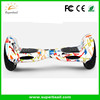 High quality 600w self balancing 2 wheels electric scooter with LED light