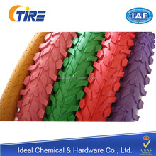 bicycle tyre and tube mountain bike accessories color bicycle tyre prices