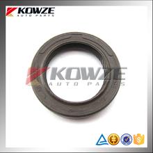 OEM Front Left Balancer Shaft Oil Seal For Mitsubishi Triton L200 Pajero Sport K62T K64T K65T K74T K75T K94W MD069950/MD343565