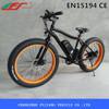 2015 FJ Premium Image e-bike, e-bike conversion kit, e-bike 36v 10ah