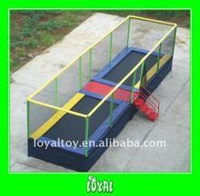 LOYAL ball bungee ties ball bungee ties