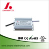 waterproof 1400mA 65w constant current led driver