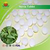 Hot Sale Stevia Tablet