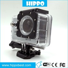 2015 best-selling products of good quality mini dv DVR camera underwater movement the lowest price