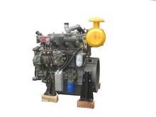 Hot sale!!! 56kw Ricardo lifan 400cc engine