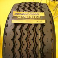 DOUBLE ROAD/ SAILUN brand Heavy duty truck tires, radial truck tires, high quality truck tires