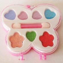 children makeup kit