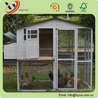 CC036 hot sell chicken cage system