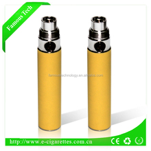 2014 quality vw t3 battery from FamousTech safe and durable e-cig battery