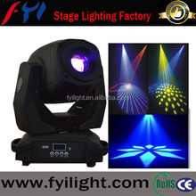 150W Quad Hot New Products for 2016 LED Moving Head Light