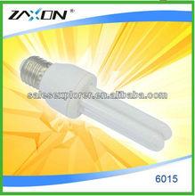 foco ahorrativo de energia CFL