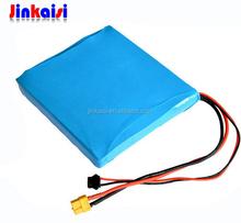 24V Li-ion Power Tools Battery Pack