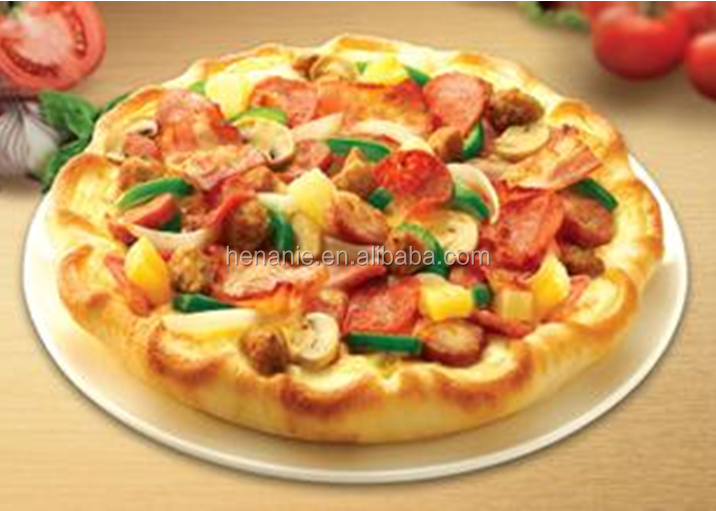 pizza-1 (2).png