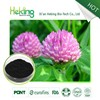High quality women health red clover extract powder/women health red clover extract powder
