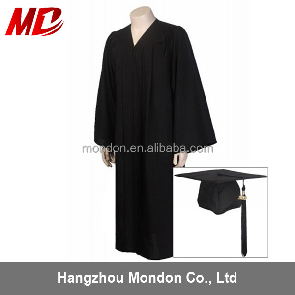 matte gown cap black.jpg