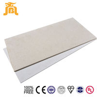 modular homes fiber cement board lowes cheap wall paneling