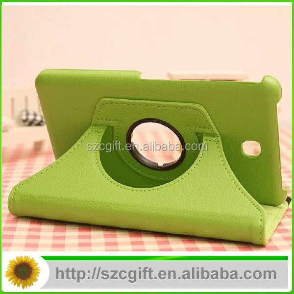 leather case TAB4 T230(zt)A01