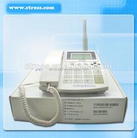 Hot selling zte cdma fwp/fct phone 800mhz