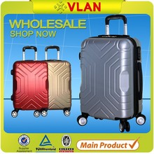 2015 New Design Spandex Luggage suitcase Cover