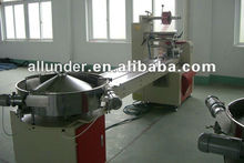 Automatic Candy/Beef jerky/Dry Fruit Packer/Packing machine