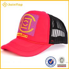 Jointop perfect baseball caps