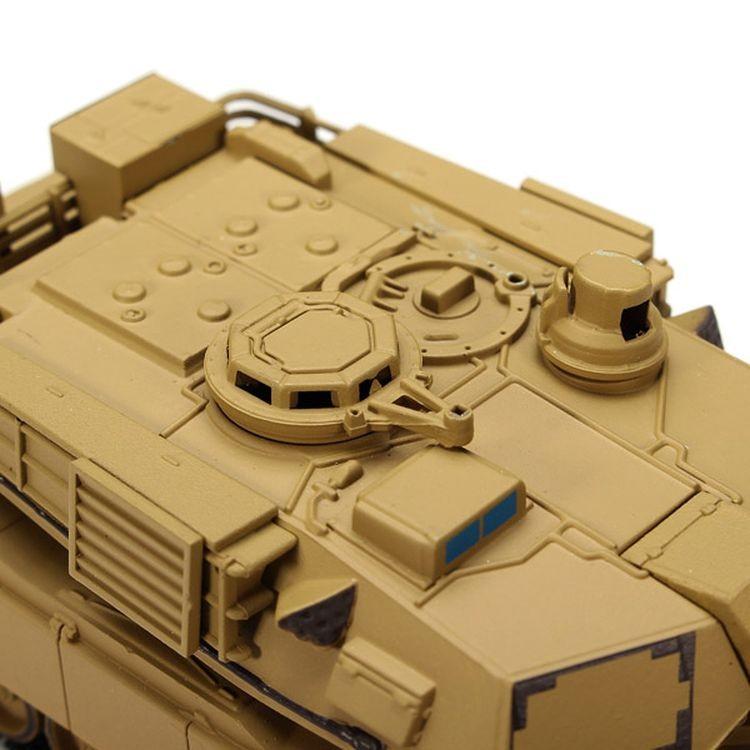 0348802-1-72 U.S. M1A2 ABRAMS TANK MODEL COLLECTIBLE-2_06.jpg
