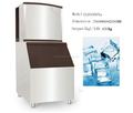 grande escala máquina de fazer gelo LB1000Ta