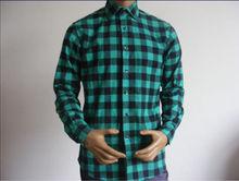 Ultimas ofertas camisetas de franelas buenas de hombres