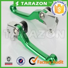 High Quality CNC Motorcycle Motocross Off-road MX Brake Clutch Lever