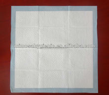 Disposable Puppy Pad Pet Training Products
