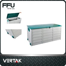 HOT selling Outdoor Storage Box
