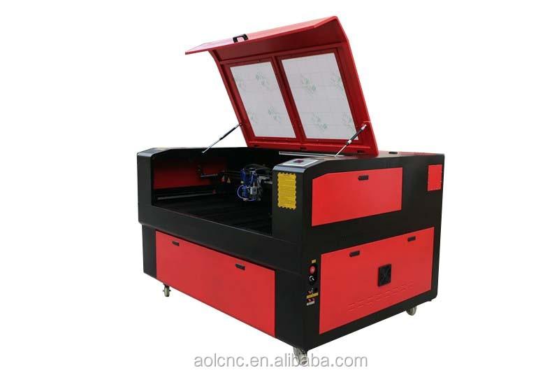 stainless steel laser cutting machine price